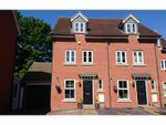 Thumbnail for sale in Ironwell Close, Rochford