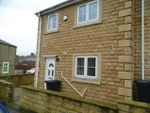 Thumbnail to rent in Church Mews, Great Harwood