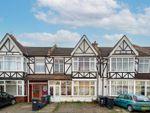 Thumbnail for sale in Bulstrode Avenue, Hounslow