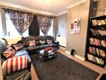 Thumbnail to rent in Cambridge Parade, Great Cambridge Road, Enfield