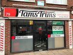 Thumbnail for sale in Tavistock Street, Bedford