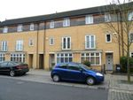 Thumbnail to rent in Westlake Avenue, Hampton Vale, Peterborough