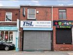 Thumbnail for sale in 3 Suez Street, Town Centre, Warrington, Cheshire