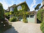 Thumbnail for sale in Tregothnan Road, Falmouth