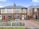 Thumbnail for sale in Middlewich Street, Crewe, Cheshire