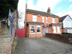 Thumbnail for sale in Rectory Road, Farnborough, Hampshire