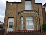 Thumbnail to rent in Burntland Avenue, Southwick, Sunderland, Tyne And Wear