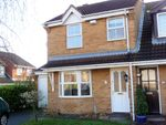 Thumbnail to rent in Tilley Close, Thorpe Astley, Leicester