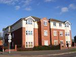 Thumbnail to rent in Aspects Park, St Nicholas Park Drive, Nuneaton