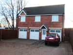 Thumbnail for sale in Hutton Way, Framwellgate Moor, Durham