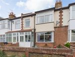 Thumbnail for sale in Norman Road, Ramsgate