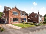 Thumbnail for sale in Doxey Fields, Stafford