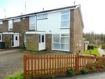 Thumbnail for sale in Glastonbury Close, Ipswich