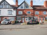 Thumbnail for sale in School Street, Wolston, Coventry