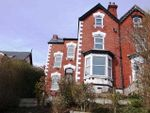 Thumbnail to rent in Middle Flat, Park View, 171 Shirebrook Road, Sheffield
