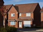 """Thumbnail to rent in """"Heathfield"""" at Bawtry Road, Bessacarr, Doncaster"""
