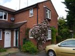 Thumbnail to rent in Carisbrooke Court, Slough, Berkshire