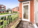 Thumbnail for sale in Mossley Hill Drive, Liverpool, Merseyside