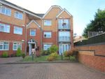 Thumbnail for sale in Score Lane, Childwall, Liverpool
