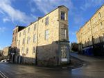 Thumbnail for sale in Old Westgate, Dewsbury