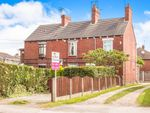 Thumbnail for sale in Stockingate, South Kirkby, Pontefract