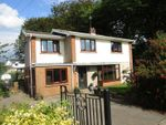 Thumbnail for sale in Frederick Place, Llansamlet, Swansea, City And County Of Swansea.