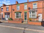 Thumbnail to rent in Highfield Street, Market Harborough