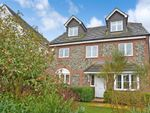 Thumbnail for sale in Quindell Place, Kings Hill, West Malling, Kent