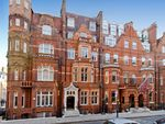 Thumbnail for sale in Draycott Place, Chelsea, London