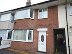 Thumbnail for sale in Langdon Way, Blackpool