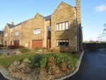 Thumbnail to rent in Station Road, Turton, Bolton