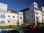 Thumbnail to rent in Jardine Place, Bathgate
