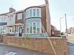 Thumbnail to rent in Maldon Road, Middlesbrough