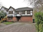 Thumbnail for sale in Stacey Drive, Basildon