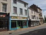 Thumbnail for sale in Boutport Street, Barnstaple, Devon