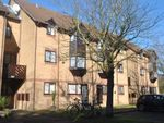 Thumbnail to rent in Hawkshill, St Albans