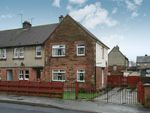 Thumbnail for sale in Lincluden Road, Dumfries