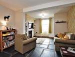 Thumbnail for sale in Mount Pleasant, Lindal, Ulverston