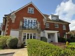 Thumbnail for sale in Jasmine Way, Bexhill-On-Sea