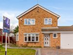 Thumbnail for sale in Cumberland Drive, Basildon, Essex