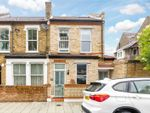Thumbnail to rent in Mandrell Road, London