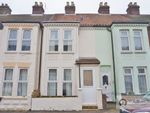 Thumbnail for sale in Century Road, Great Yarmouth