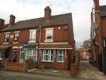 Thumbnail to rent in Wolverhampton Road, Cannock