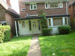 Thumbnail to rent in Old Dover Road, Canterbury