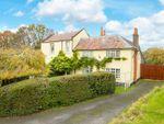Thumbnail for sale in Church Lane, Stapleford Abbotts, Romford, Essex