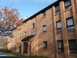 Thumbnail for sale in Briarwood Court, Mount Vernon, Glasgow