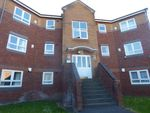 Thumbnail to rent in Princes Gardens, Highfield Street, Liverpool