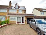 Thumbnail for sale in Ash Close, Swanley