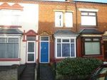 Thumbnail to rent in Selsey Road, Edgbaston