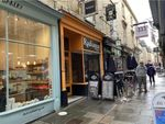 Thumbnail to rent in 2 New Bond Street Place, Bath, Bath And North East Somerset